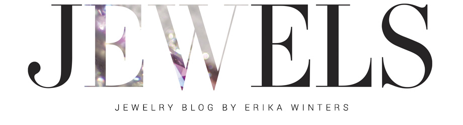 Erika Winters Jewelry Blog