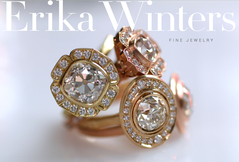 Erika Winters Fine Jewelry