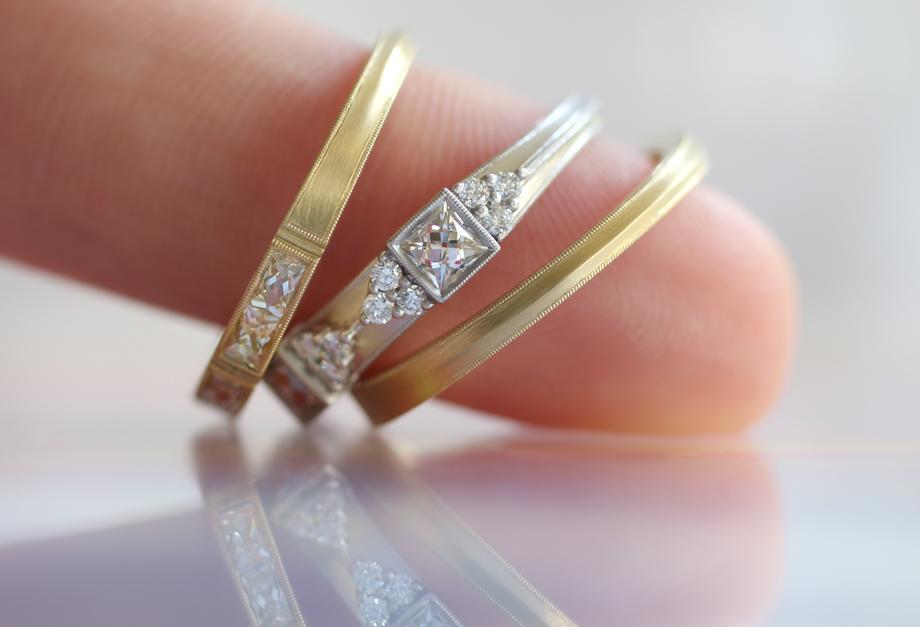 Wedding Bands Erika Winters Jewelry Blog Page 3